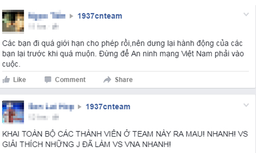 nhom-1937cn-len-tieng-sau-vu-san-bay-bi-tin-tac-khong-che-1